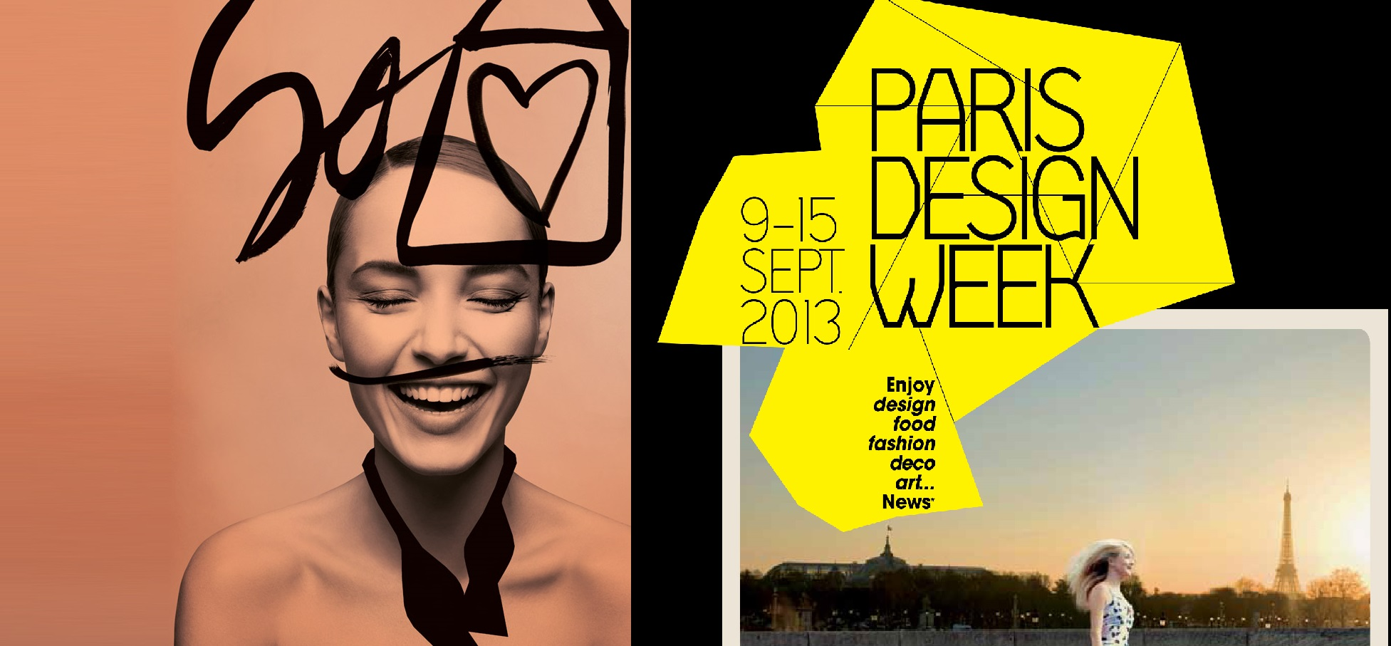 Paris Design Week – Maison & Objet
