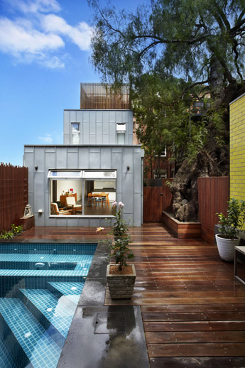 Modscape / South Yarra