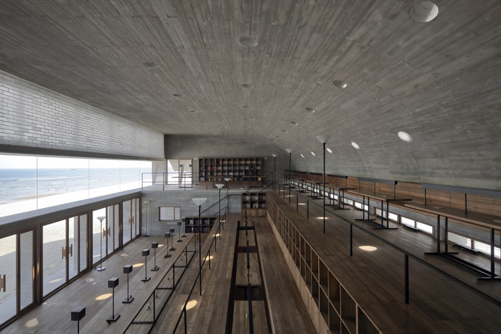vue-interieur-vector-architects-gong-dong-seashore-librairie-beidaihe-new-district